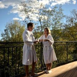 Miramonti_Resort_Spa-Rota_dImagna-View-153127.jpg