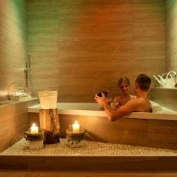 Miramonti_Resort_Spa-Rota_dImagna-Wellness_Area-4-153127.jpg