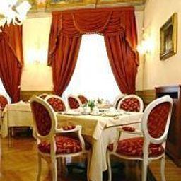 Cavaliere_Palace_Hotel-Spoleto-Restaurantbreakfast_room-1-153213.jpg