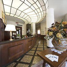 President-Rimini-Reception-153438.jpg