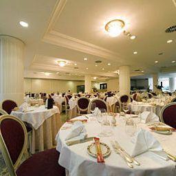 President-Rimini-Restaurant-1-153438.jpg