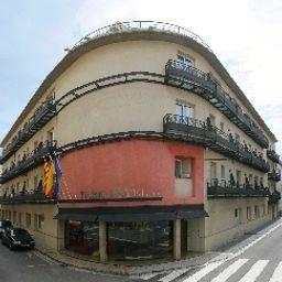 Parkhotel-Tossa_de_Mar-Exterior_view-7-153446.jpg