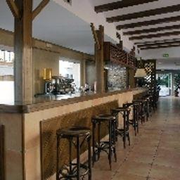 Parkhotel-Tossa_de_Mar-Hotel_bar-5-153446.jpg