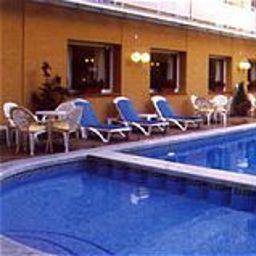 Parkhotel-Tossa_de_Mar-Info-153446.jpg
