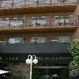 Vila_de_Tossa-Tossa_de_Mar-Aussenansicht-3-153447.jpg