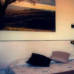 Camera singola (Comfort) Alcide