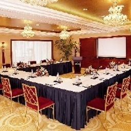 Dasin_Convention_Center_Formerly_Shangri-La_Hotel_Zhongshan-Shiqi-Conference_room-2-153518.jpg