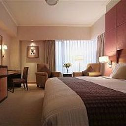 Dasin_Convention_Center_Formerly_Shangri-La_Hotel_Zhongshan-Shiqi-Room-3-153518.jpg