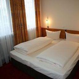 Accolo-Feldkirchen-Room-3-153571.jpg