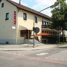 Accolo-Feldkirchen-Exterior_view-1-153571.jpg