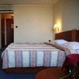 Room Orbita