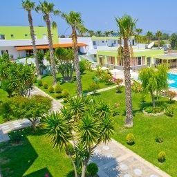 Giakalis_Aparthotel-Kos-Garden-5-153904.jpg