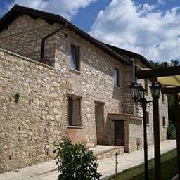 Relais_Villa_d_Assio-Rieti-Exterior_view-1-154382.jpg