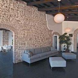 Relais_Villa_d_Assio-Rieti-Hotel_bar-154382.jpg