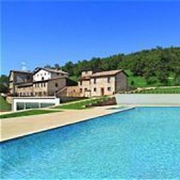 Relais_Villa_d_Assio-Rieti-Info-1-154382.jpg