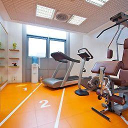 Novotel_Venezia_Mestre_Castellana-Mestre-Wellness_and_fitness_area-9-154425.jpg