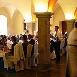 Schloss_Muehldorf-Feldkirchen_an_der_Donau-Restaurant-1-154587.jpg