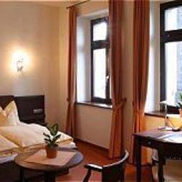 Alte_Canzley_Nichtraucherhotel-Wittenberg_Lutherstadt-Appartement-7-154594.jpg
