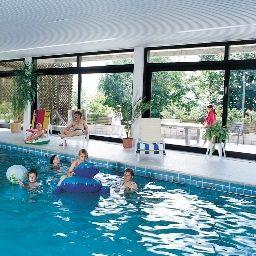 Geyersberg_Ferienpark-Freyung-Pool-154757.jpg