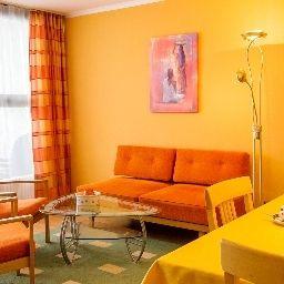 Geyersberg_Ferienpark-Freyung-Single_room_standard-154757.jpg