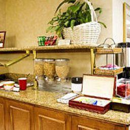 Residence_Inn_Ontario_Airport-Ontario-Hotelhalle-7-157632.jpg