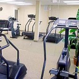 Wellness Residence Inn Ontario Airport
