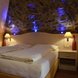 Gleiss_Vienna-Vienna-Double_room_superior-2-159843.jpg