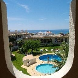 Clube_Maria_Luisa_Algarve_Resorts-Albufeira-Exterior_view-10-159849.jpg