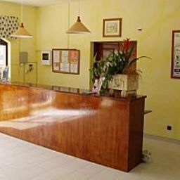 Clube_Maria_Luisa_Algarve_Resorts-Albufeira-Reception-159849.jpg