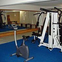 Clube_Maria_Luisa_Algarve_Resorts-Albufeira-Fitness_room-159849.jpg