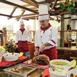 Roc_Lago_Rojo-Torremolinos-Restaurant-1-159882.jpg