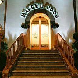 HOTEL_2000-Fabriano-View-1-159915.jpg