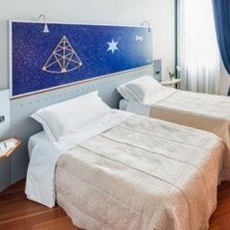 Cosmo_Hotel_Torri-Vimercate-Double_room_standard-1-159920.jpg
