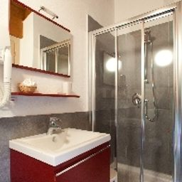 Apartament Brianteo