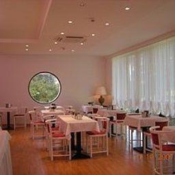 Polo-Usmate_Velate-Breakfast_room-1-159926.jpg