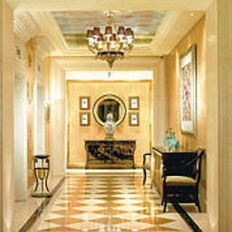Boyue_Hotel_Original_Renaissance_Beijing_Chaoyang-Beijing-Hall-12-160120.jpg
