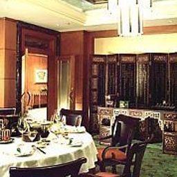 Boyue_Hotel_Original_Renaissance_Beijing_Chaoyang-Beijing-Restaurant-6-160120.jpg