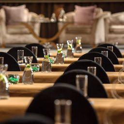 Banquet hall Boyue  Hotel Original Renaissance Beijing Chaoyang