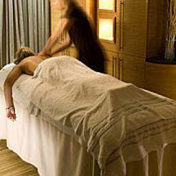 Wellness/Fitness London Marriott Hotel County Hall