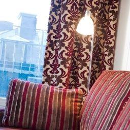 Tegnerlunden-Stockholm-Room-9-160158.jpg