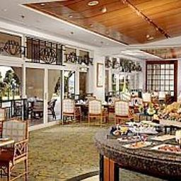 Hurghada_Marriott_Beach_Resort-Hurghada-Restaurant-26-160208.jpg