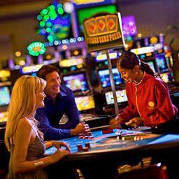 Bien-être - remise en forme Aruba Marriott Resort & Stellaris Casino