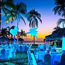 info Aruba Marriott Resort & Stellaris Casino
