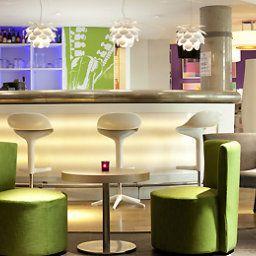 ibis_Styles_Lille_Aeroport-Lesquin-Hotel_bar-1-160610.jpg