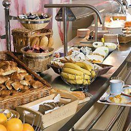 ibis_Dublin-Dublin-Restaurantbreakfast_room-3-160641.jpg
