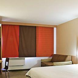 ibis_Dublin-Dublin-Room-7-160641.jpg