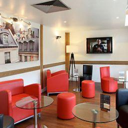 ibis_Marne_la_Vallee_Champs-Champigny-sur-Marne-Hotel_bar-4-160921.jpg