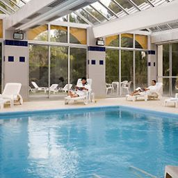 ibis_Sete_Balaruc_Les_Bains-Balaruc-les-Bains-Wellness_and_fitness_area-161018.jpg
