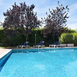 Best_Western_Roma_Tor_Vergata-Rome-Pool-1-161087.jpg