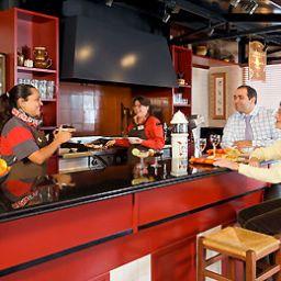 ibis_Alicante-Alicante-Hotel_bar-2-161165.jpg